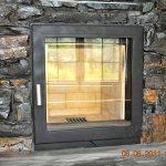 Simensen_heater_and_fireplace - DSC_0003