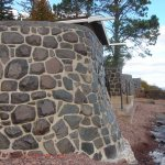Sutherland_Stone_Restoration - DSC02636