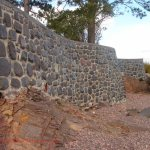Sutherland_Stone_Restoration - DSC02637