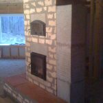 Switzer_SR-18_w_white_oven_and_heated_bench - IMG_0943