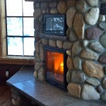 Tim_and_Linn_Lawrence_SR-18_fireplace_oven - 2013-12-09_15-56-20_975