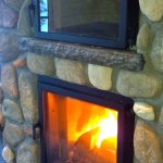 Tim_and_Linn_Lawrence_SR-18_fireplace_oven - 2013-12-09_15-56-59_627