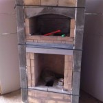Tim_and_Linn_Lawrence_SR-18_fireplace_oven - IMG_5330