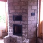 Tim_and_Linn_Lawrence_SR-18_fireplace_oven - IMG_5406