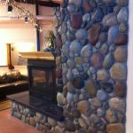Vineyard_countertops_and_fireplace - IMG_2271