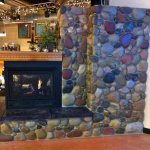 Vineyard_countertops_and_fireplace - IMG_2273