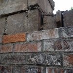 clabaugh_restoration - IMG_5543