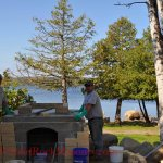 gunflint_lodge_bakeoven - DSC_0327