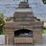 gunflint_lodge_bakeoven - DSC_0346