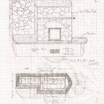 miller_double_bell_heater - Miller curved heater