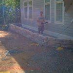schlacks_residence_f.p._and_tu2500 - IMG_0397