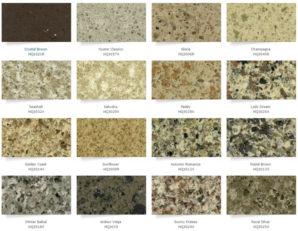 Cesar Countertop Silestone Caesar Solid Stone Countertops Kitchen Cabinet 95 Up