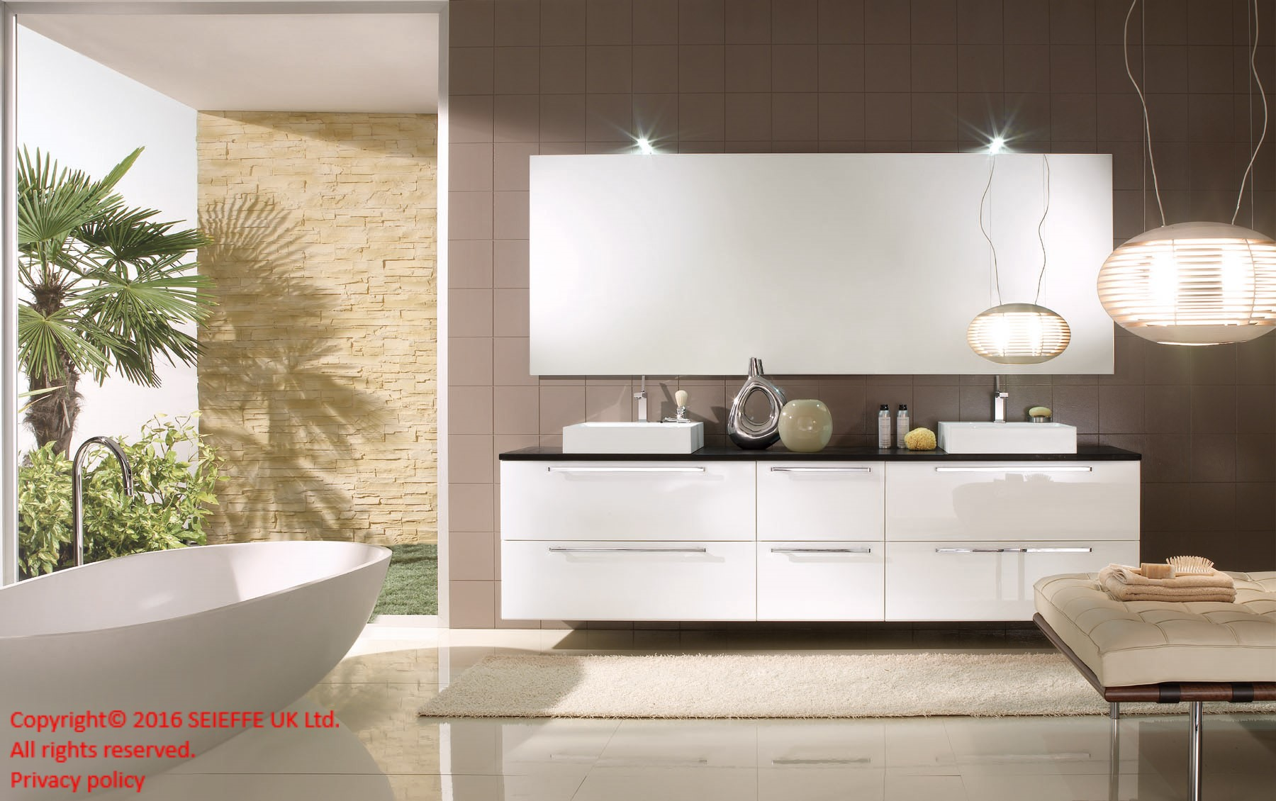 Okite Countertops Price Bagno 1114 Nero Assoluto A Solid Surface Malaysia