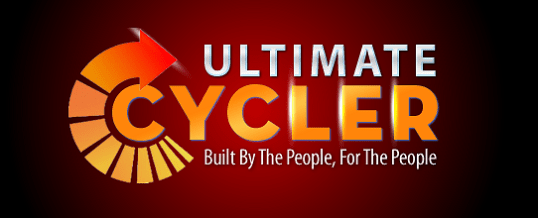 Ultimate Cycler Nigeria