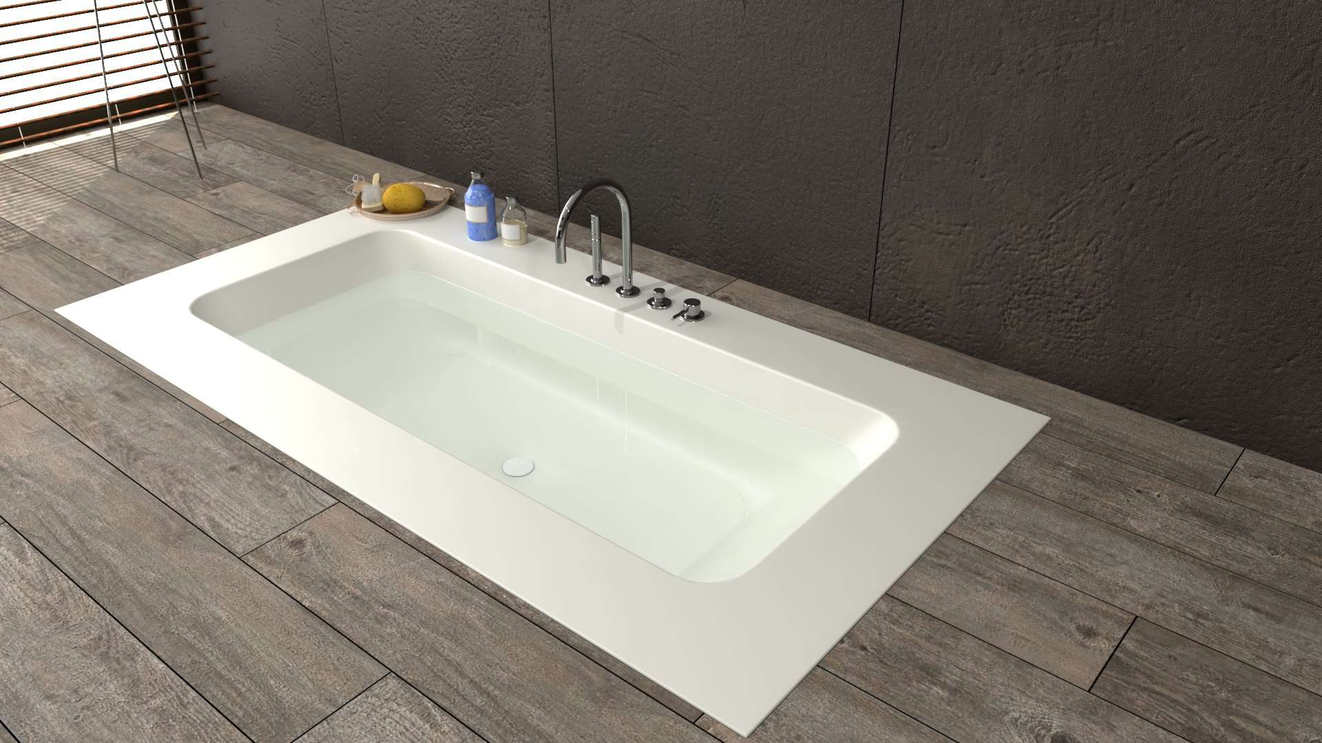 Corian Bad Corian Delight 8410 Solidz