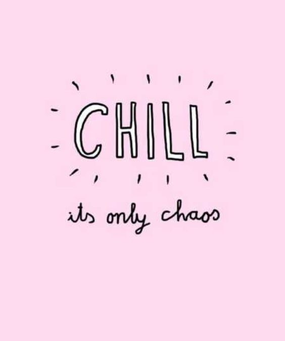Cute Pink Wallpaper Quotes Top 29 Chill Quotes Life Quotes Amp Humor