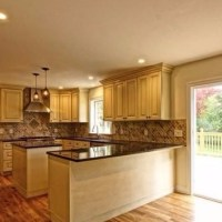Solimine Contracting | Home Remodeling Contractors ...