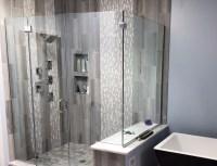 Bathroom Remodeling - Danbury, CT   Solimine Contracting LLC