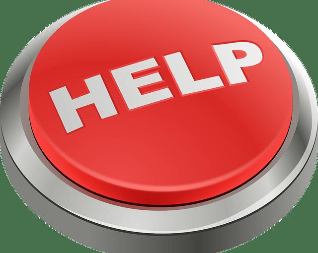 Appel à bénévoles pour du tri et du conditionnement à Quimper