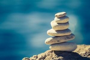 Mut zur Schlichtheit – Eine Bestandsaufnahme