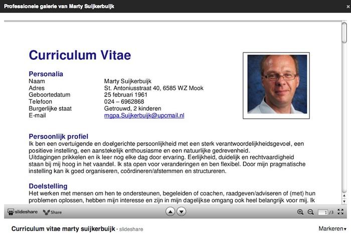 Curriculum vitae template nederlands resume pdf download curriculum vitae template nederlands curriculum vitae cv template the balance cv template word nederlands animateus yelopaper Choice Image