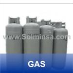 GAS WWW.SOLMINSA.COM TELEFONO 2522207