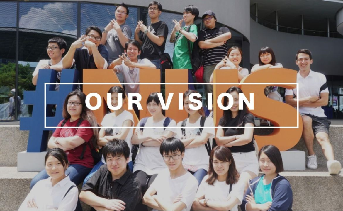 2017-11-10_sologroup-vision-web-material