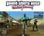 GTA Vice City Stories PSP
