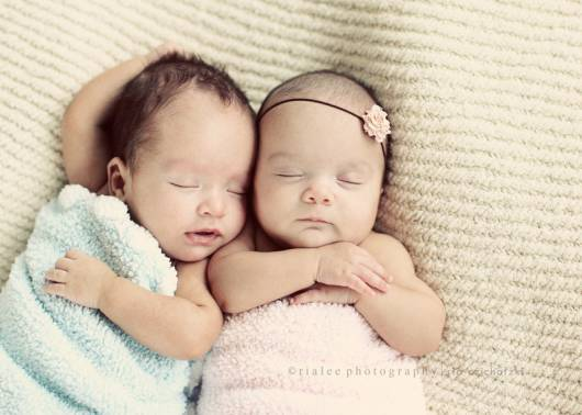 Cute Twin Baby Boy And Girl Wallpapers Simpatia Para Engravidar De G 202 Meos Imperd 237 Vel