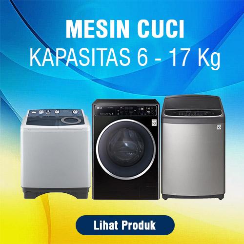 mesin cuci kapasitaskecil img