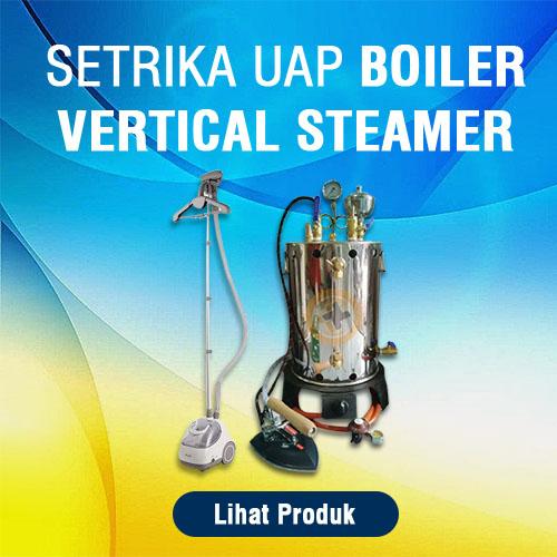 setrika-steamer-img
