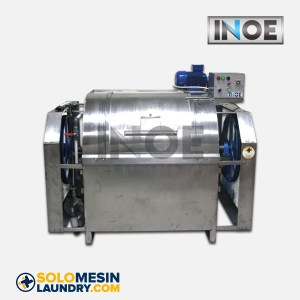 washer-capsule-inoeb-img