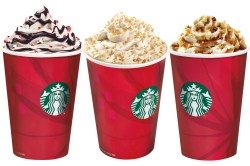 Small Of Starbucks Holiday Drinks 2015