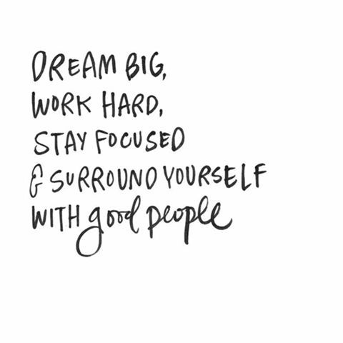 Best 25+ Dream big quotes ideas on Pinterest Dream big, Dreams - work release forms