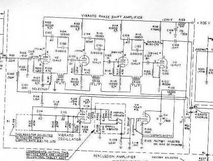 ROADTREK WIRING DIAGRAM - Auto Electrical Wiring Diagram
