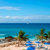 Five Must-Do Activities During a Caribbean Vacation