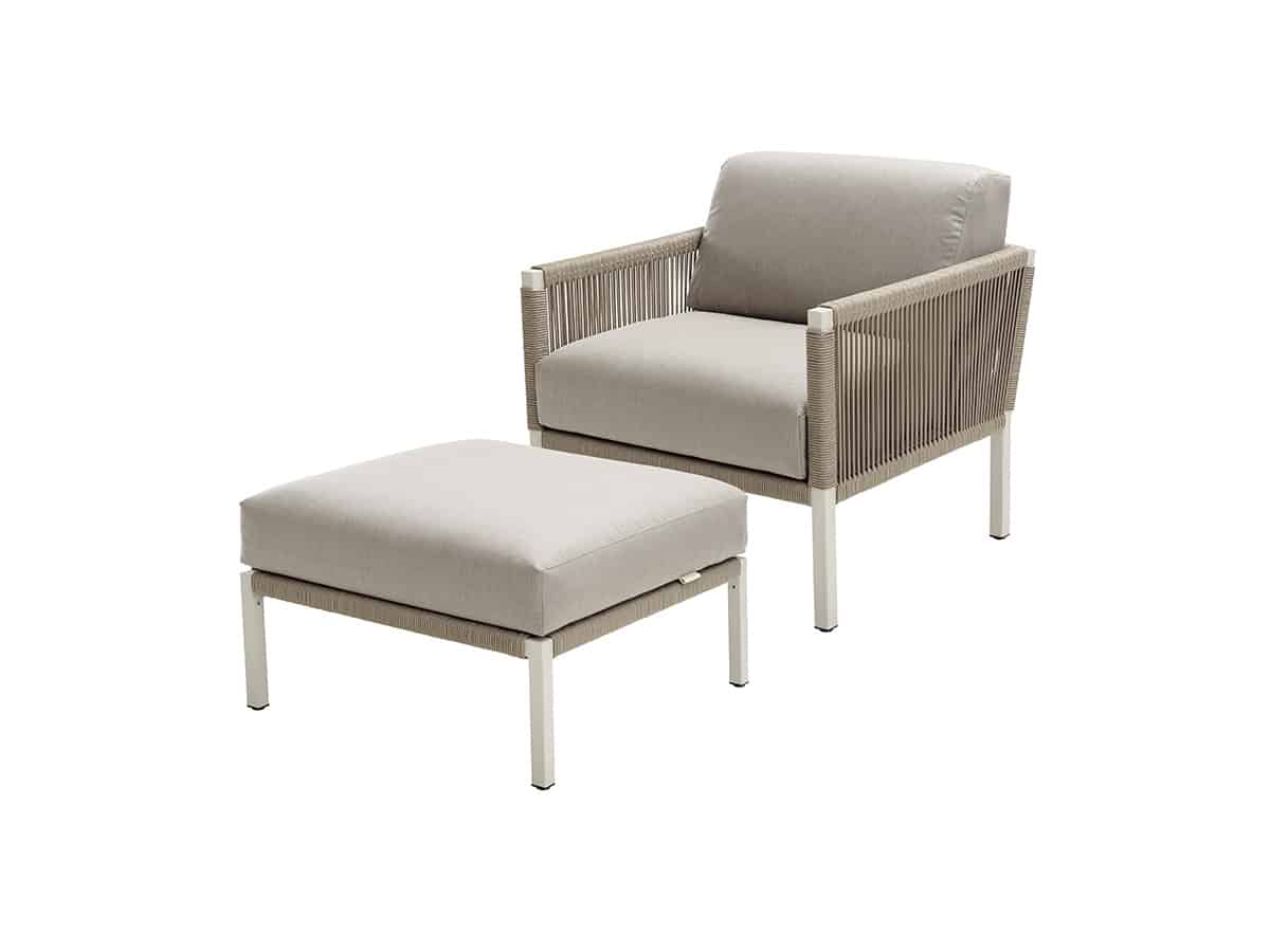 Design Sessel Lounge Club Lounge Chair Solpuri