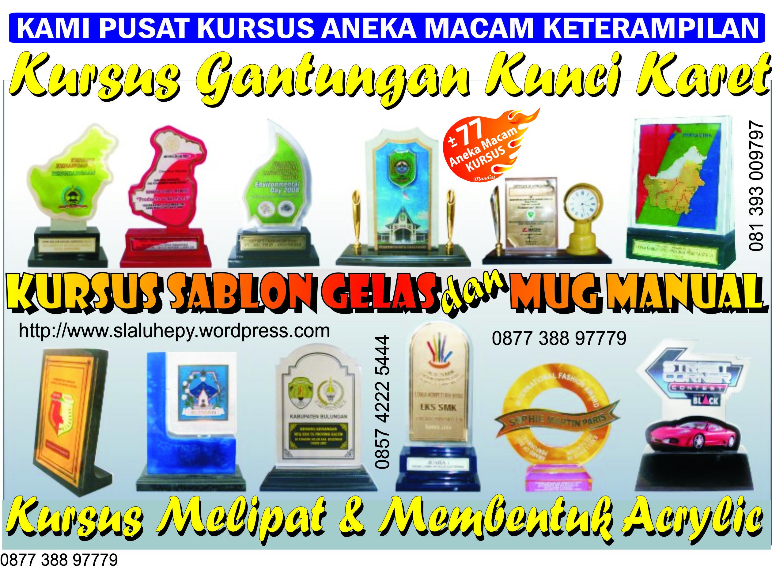 Image Result For Informasi Wirausaha Kumpulan Ide Peluang Bisnis Modal