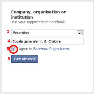 facebook_page_3