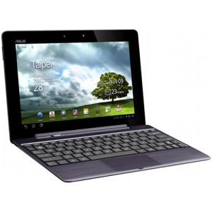 Tablet-PC-ASUS-EeePad-Transformer-Prime