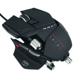 mouse-gaming-cyborg