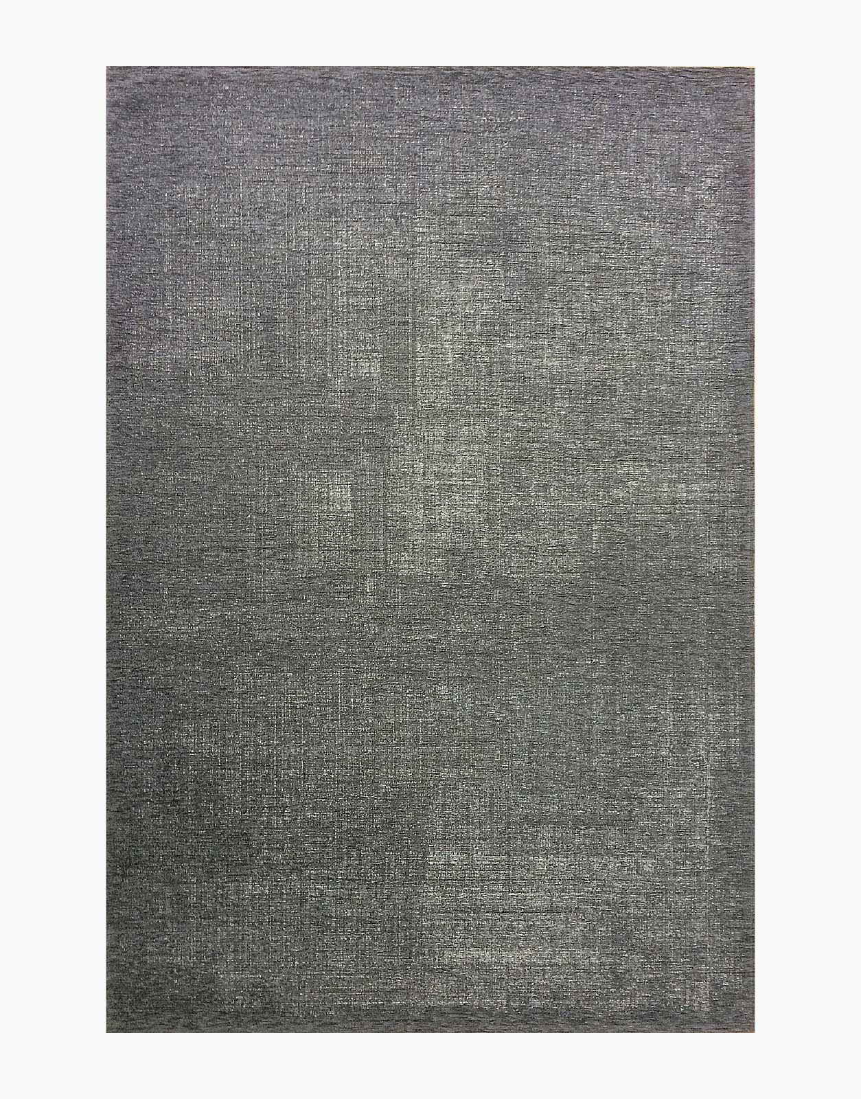 Canapé Pas Cher Valence Grey Valence Carpet Solution Design Fr Furniture Lighting Decoration