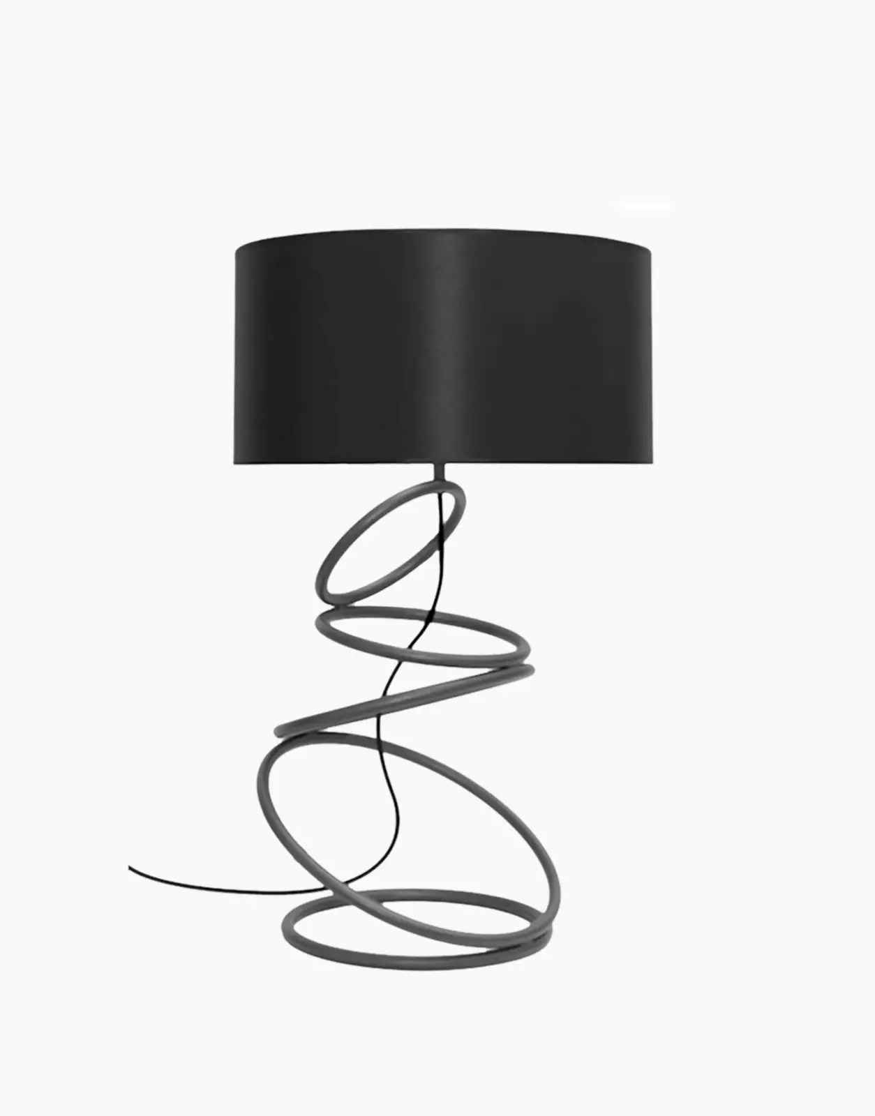 Lampadaire Led Table Lamp Ano Solution Design Fr Furniture Lighting Decoration
