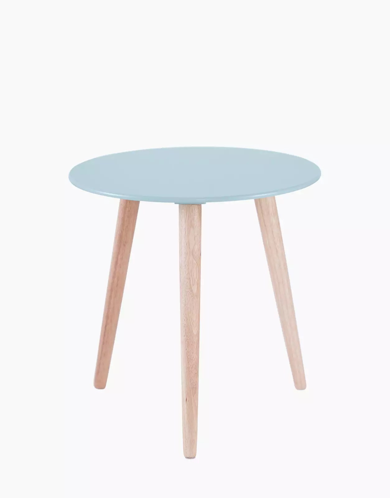 Table Design Pas Cher Set Of 3 Stockholm Nesting Tables