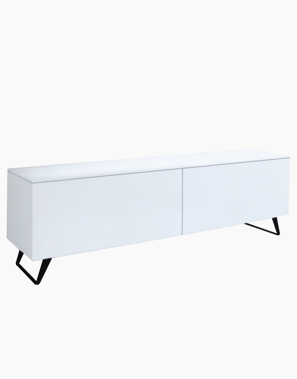 Meuble Tv Lyon Lyon Tv Stand Solution Design Fr Furniture Lighting Decoration