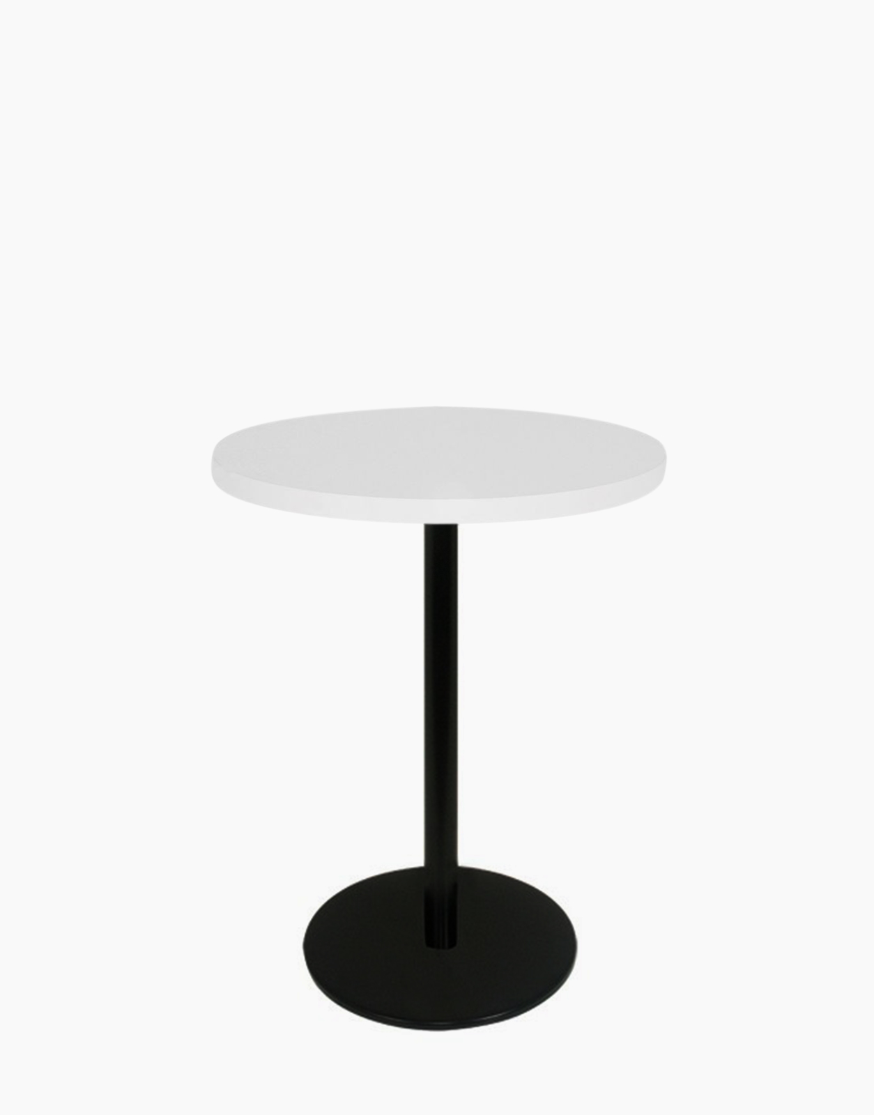 Table Design Pas Cher High Bar Table Kingston Solution Design Fr Furniture Lighting Decoration