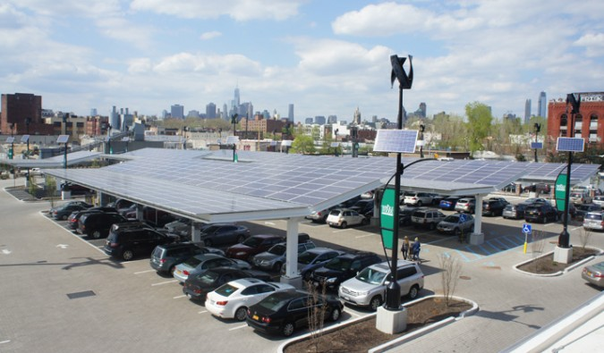Whole-Foods-Market-Solar-Carport