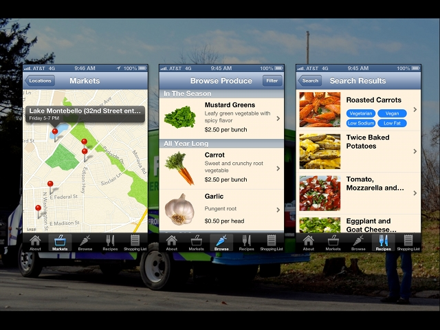 Digital-farmers-market-brings-local-produce-to-retailers