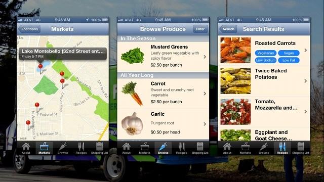 Digital-farmers-market-brings-local-produce-to-retailers