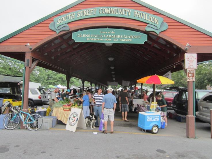 Glenn-Falls-Farmers-Market